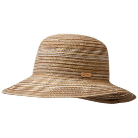 Outdoor Research Isla Hat Women khaki multi
